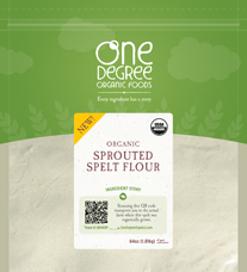 Us_sprouted_spelt_flour_pkg_large_front_web_prod_l
